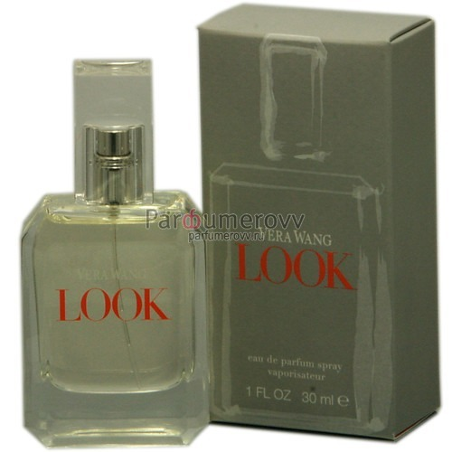 VERA WANG LOOK edp (w) 30ml