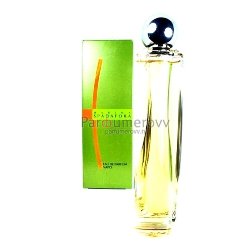 MARINA SPADAFORA edp (w) 75ml