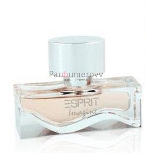 ESPRIT IMAGINE edt (w) 15ml TESTER