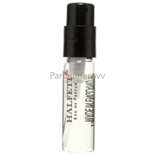 PENHALIGONS HALFETI edp 1.5ml пробник