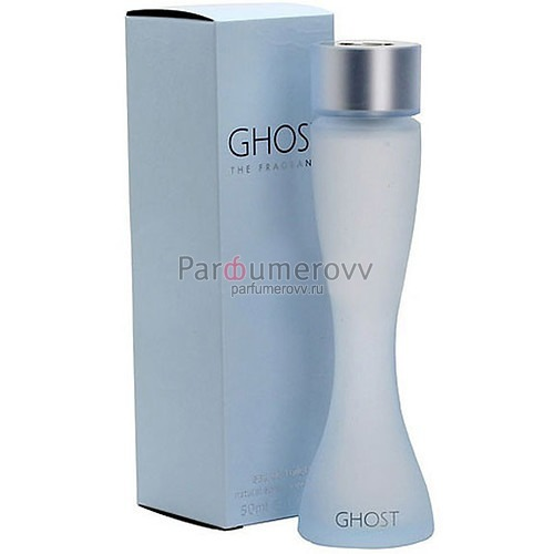 GHOST GHOST edt (w) 50ml