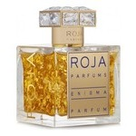 Roja Dove Enigma D'or
