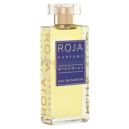 ROJA DOVE MISCHIEF edp (w) 50ml