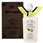 Penhaligons Anthology Eau De Verveine