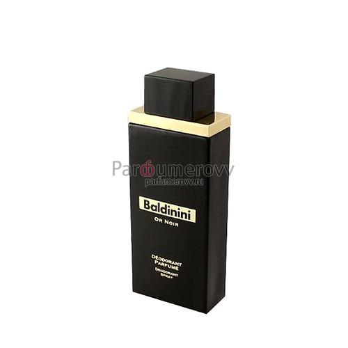 f93a52f9e Женская парфюмерная вода BALDININI OR NOIR edp (w) 40ml в Москве, цены:  купить женский парфюм Baldinini в интернет-магазине