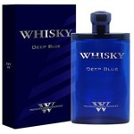 Evaflor Whisky Deep Blue
