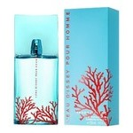 Issey Miyake L'eau D'issey Pour Homme Summer