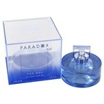 Jacomo Paradox Blue For Men