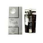 Fly Falcon Pure Touch Cologne Limited