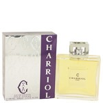 Charriol For Men