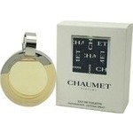 Chaumet For Women