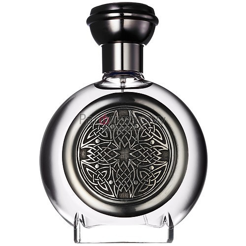 BOADICEA THE VICTORIOUS ARDENT edp 50ml TESTER
