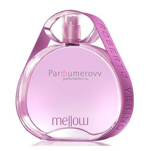 ROBERTO VERINO MELLOW edt (w) 30ml TESTER