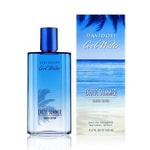 Davidoff Cool Water Exotic Summer For Men