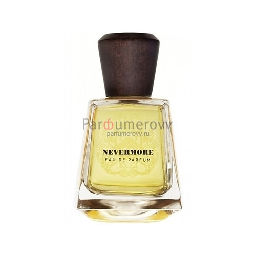 FRAPIN NEVERMORE edp 100ml TESTER