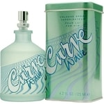 Liz Claiborne Curve Wave For Men
