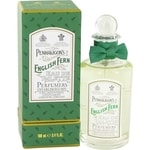 Penhaligons English Fern