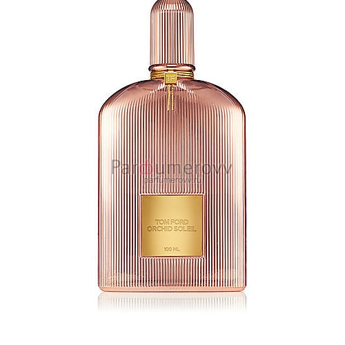 TOM FORD ORCHID SOLEIL edt (w) 100ml