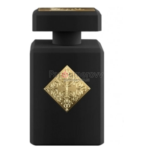 INITIO PARFUMS PRIVES MAGNETIC BLEND 7 edp 1.5ml пробник