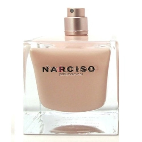 NARCISO RODRIGUEZ POUDREE edp (w) 50ml TESTER