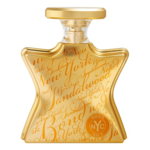 Bond № 9 New York Sandalwood