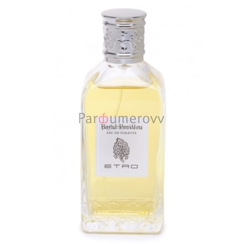 ETRO ROYAL PAVILLON edt (w) 100ml TESTER