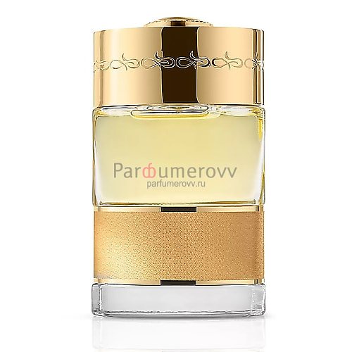 THE SPIRIT OF DUBAI RIMAL edp 50ml TESTER