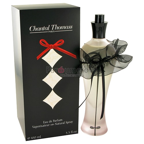 CHANTAL THOMASS edp (w) 50ml + 100ml deo