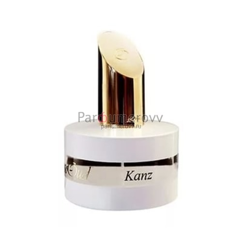 SOOUD KANZ edt (w) 60ml