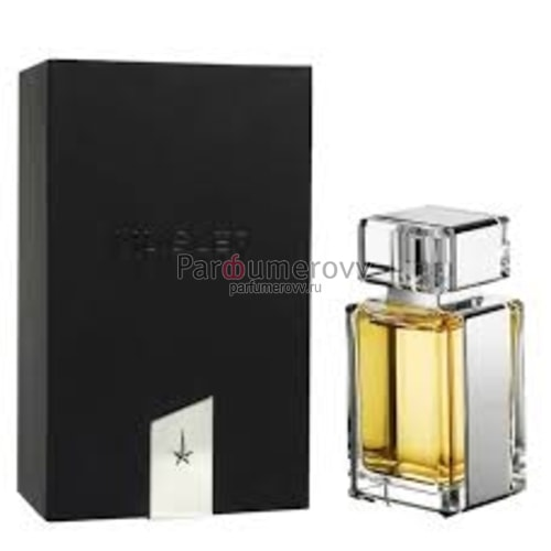 THIERRY MUGLER CUIR IMPERTINENT edp 80ml