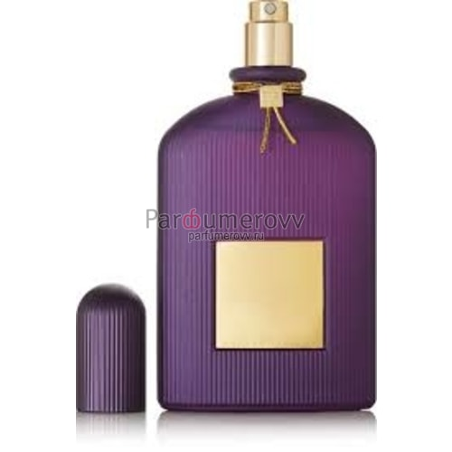 TOM FORD VELVET ORCHID LUMIERE edp (w) 30ml