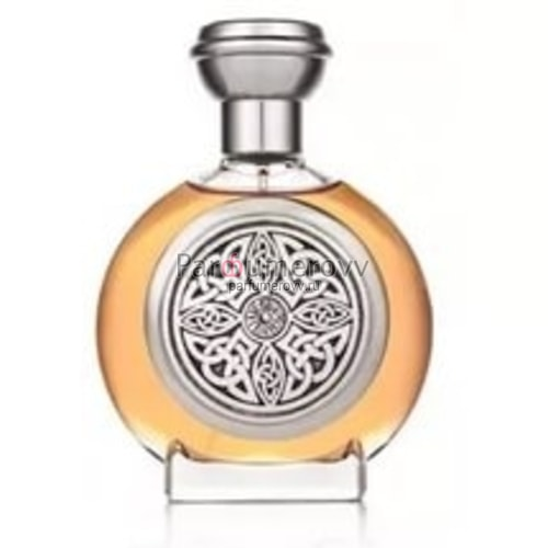 BOADICEA THE VICTORIOUS TORC OUD edp 100ml TESTER