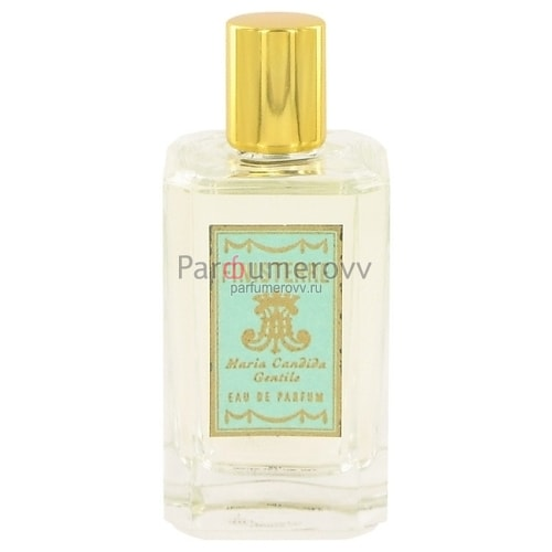 MARIA CANDIDA GENTILE FINISTERRE edp 100ml TESTER