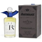 Penhaligons Anthology Esprit Du Roi