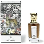Penhaligons The Revenge Of Lady Blanche