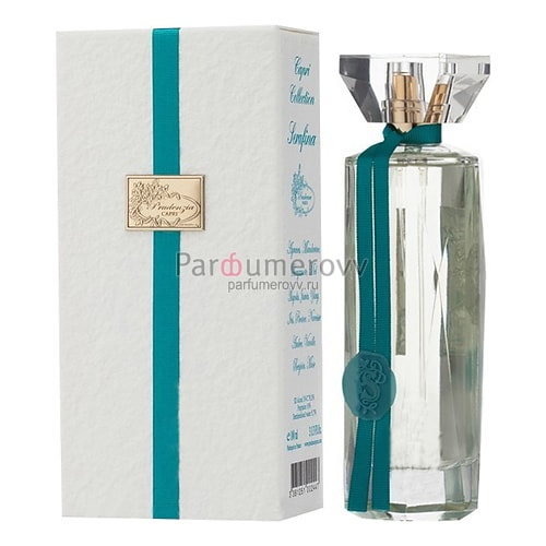 PRUDENCE PARIS SERAFINA edp (w) 50ml