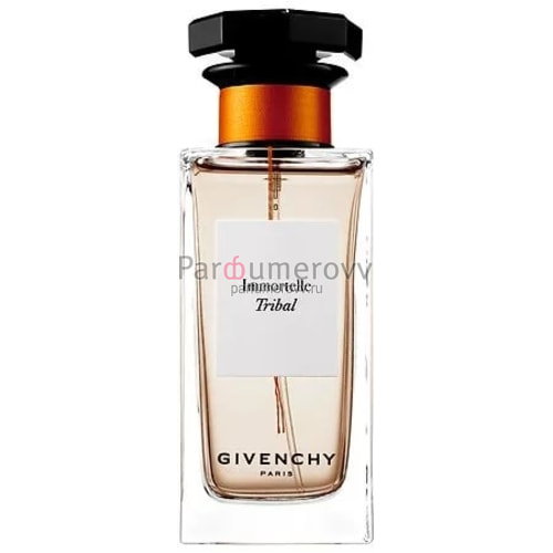 GIVENCHY IMMORTELLE TRIBAL edp 100ml TESTER