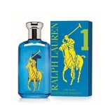 Ralph Lauren Big Pony № 1 For Women