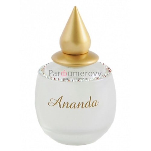 M.MICALLEF ANANDA PEARL COLLECTION edp (w) 30ml