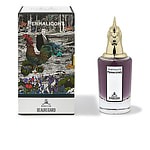 Penhaligons Monsieur Beauregard
