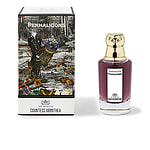 Penhaligons The Ruthless Countess Dorothea