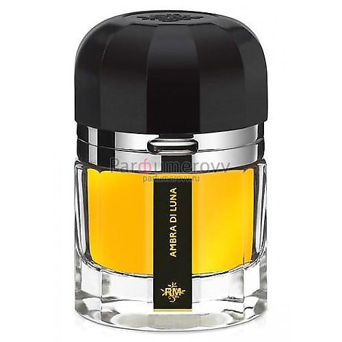 RAMON MONEGAL AMBRA DI LUNA edp 50ml TESTER