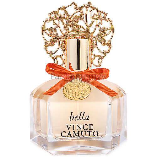 VINCE CAMUTO BELLA edp (w) 100ml TESTER
