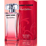 Gerry Weber Red Edition