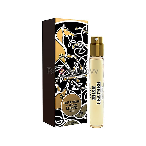 MEMO ITALIAN LEATHER edp 10ml