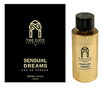 The Gate Fragrances Paris Sensual Dreams