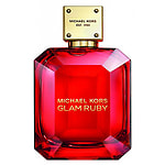 Michael Kors Glam Ruby