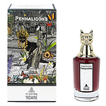 Penhaligons The Bewitching Yasmine