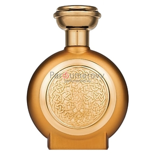 BOADICEA THE VICTORIOUS EMPIRE edp 100ml TESTER