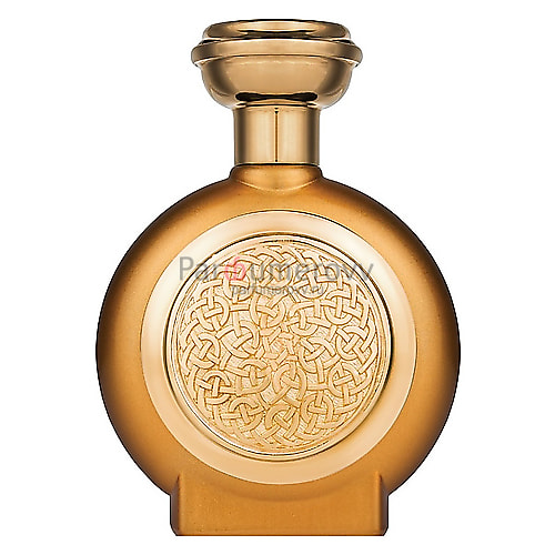 BOADICEA THE VICTORIOUS NOTORIOUS edp 100ml